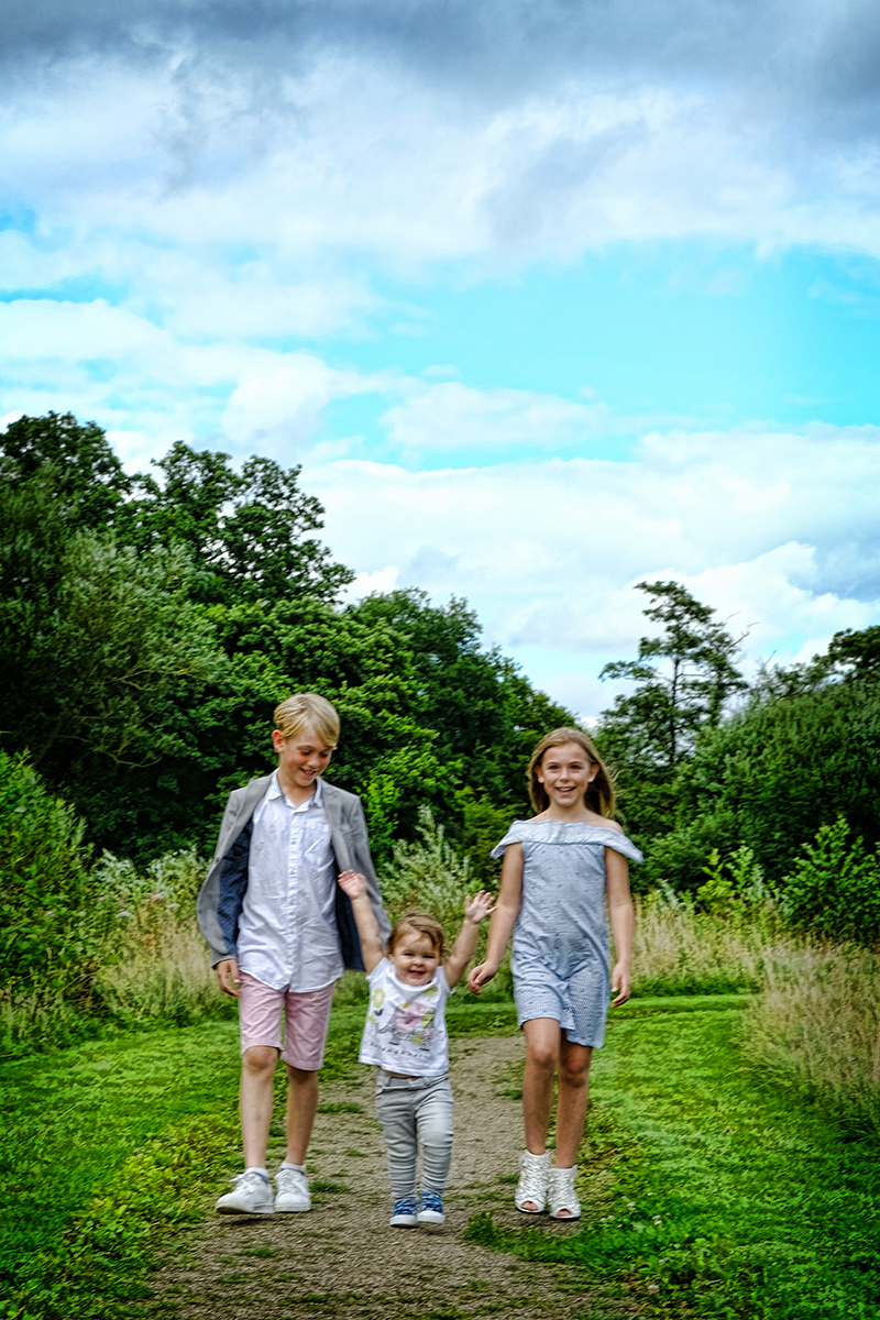 lifestyle-portraits-solihull