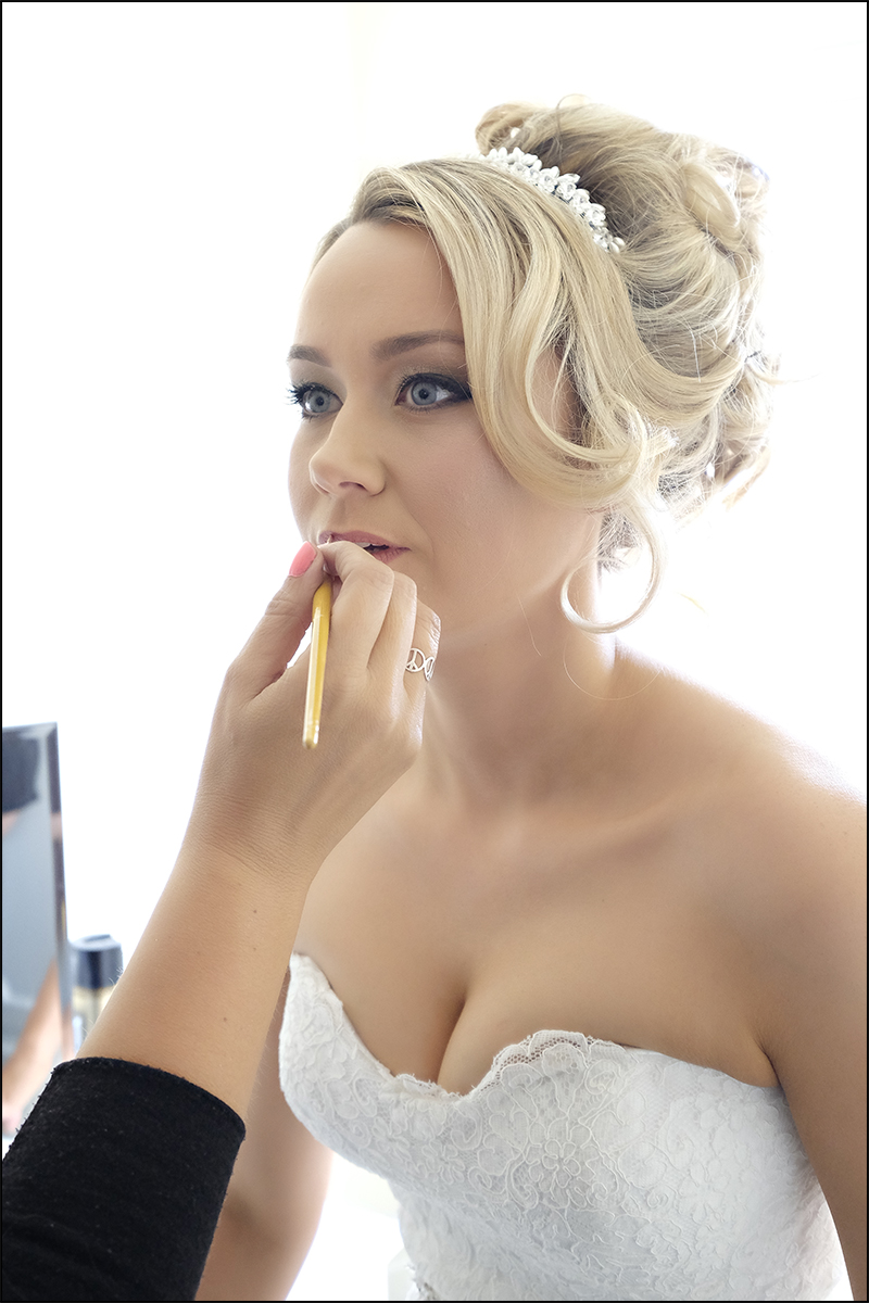 bridal-makeover-photoshoot