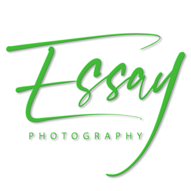 Essay Photography – Solihull professional photography