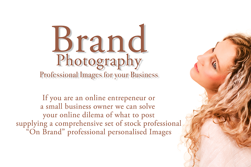 brand_photography